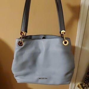 MICHAEL Michael Kors Bags - Michael kors purse used one time